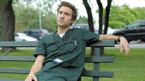 fangirls-guide-to-sam-huntington-1