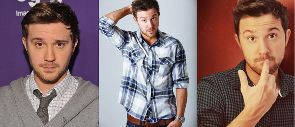 fangirls-guide-to-sam-huntington-2