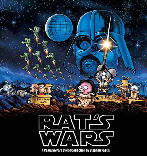 ratswars1