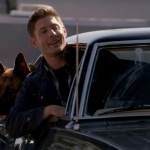 "Supernatural 9.05 – ""Dog Dean Afternoon"" Recap"