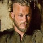 Crushworthy Characters: Ragnar Lothbrok