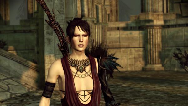 Morrigan-dragon-age-origins-16832427-786-442
