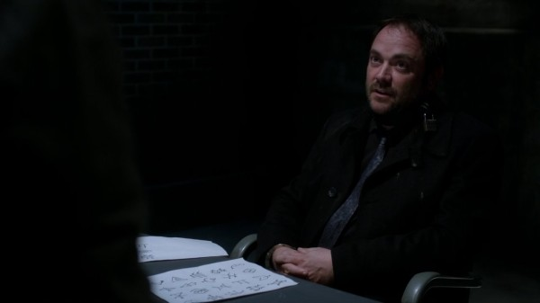 chainedcrowley