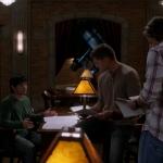 """Supernatural 9.06 – """"Heaven Can't Wait"""" Recap"""