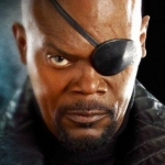 Fangirl's Guide to Samuel L. Jackson