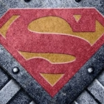 Contest: Win The Superman Files by Matthew Manning!