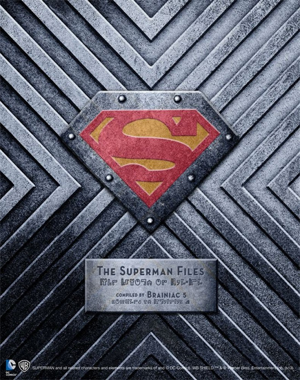 supermanfiles1