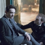 "Dracula 1.04 – ""From Darkness to Light"" Recap"