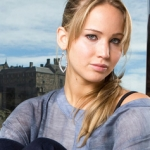 Fangirl's Guide to Jennifer Lawrence