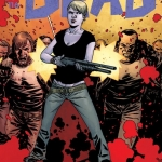 The Walking Dead #116 Recap