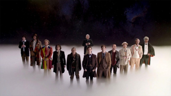 dayofthedoctor12