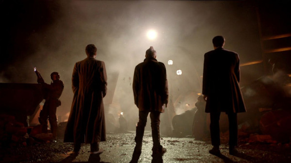 dayofthedoctor14