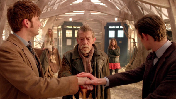 dayofthedoctor15