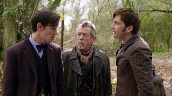 dayofthedoctor5
