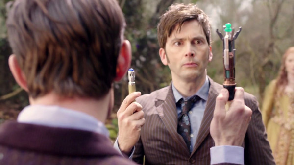 dayofthedoctor6