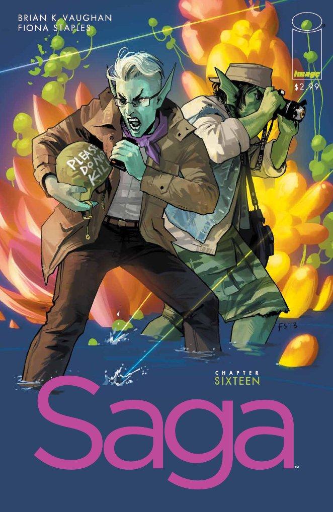 saga16cover