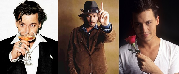 fangirls-guide-to-johnny-depp-2