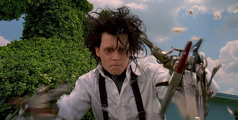 fangirls-guide-to-johnny-depp-3