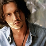 Fangirl's Guide to Johnny Depp
