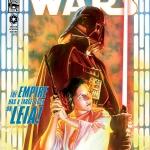 The Star Wars #4 Recap