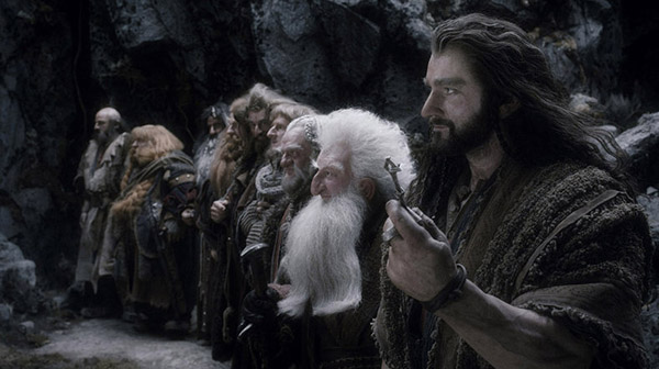 the_hobbit_desolation_of_smaug_picture_16
