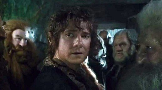 xthe-hobbit-the-desolation-of-smaug-bilbo.jpg.pagespeed.ic.0NlBxfnSYx