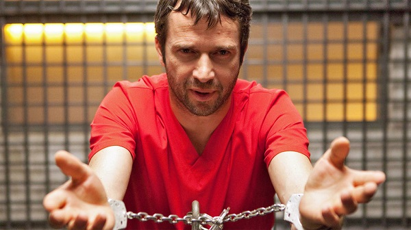 best-worst-pop-culture-serial-killers-on-tv