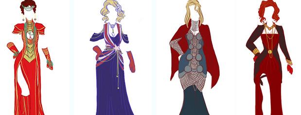 dress-marvel