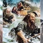 Nikki's Top 9 Reasons to be Excited for The Hobbit: The Desolation of Smaug