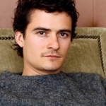 Fangirl's Guide to Orlando Bloom