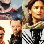 Fandomania Podcast Episode 281: 2013 Year End Movie Wrap-Up