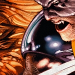 Contest: Win Wolverine Vs Sabretooth on DVD!