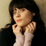 Fangirl's Guide to Zooey Deschanel