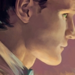 Fan Art Friday: Doctor Who: The Eleventh Doctor
