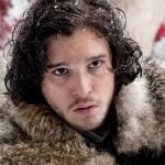 Crushworthy Characters: Jon Snow