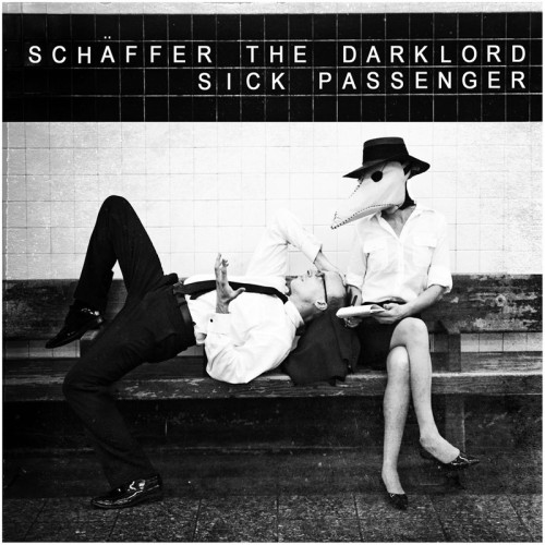 schafferthedarklordsickpassenger