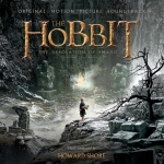 The Hobbit: The Desolation of Smaug OST Review