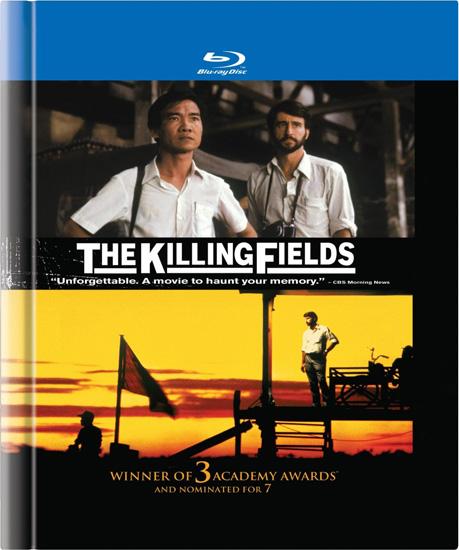 killingfields