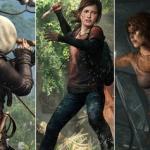 Fandomania's Favorite Video Games of 2013