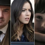 The Five Worst Characters on TV