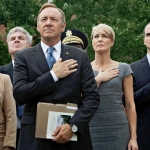 Netflix Adds Director Commentaries to House of Cards