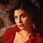 David Lynch Wants a Busty Waitress for New Twin Peaks Shoot