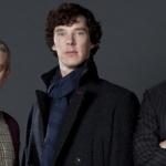 Fandomania Podcast Episode 284: Rival Sherlocks