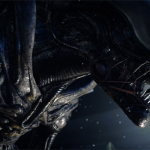 Alien: Isolation Could Be the Aliens Game You've Been Waiting For