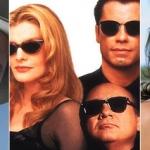 The 10 Best Elmore Leonard Adaptations