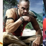 Far Cry Bundle Announced for PlayStation 3