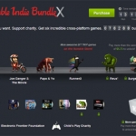 Humble Indie Bundle X Includes To the Moon, Papo & Yo, and More