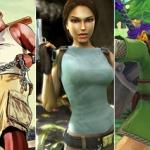 Fandomanual: Video Games