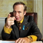 Breaking Bad Spinoff Better Call Saul Confirmed for November