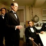 HBO Cancels Boardwalk Empire